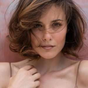 Tamara D'Andria